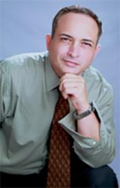 Dr. Ebless Baez Allers DMD