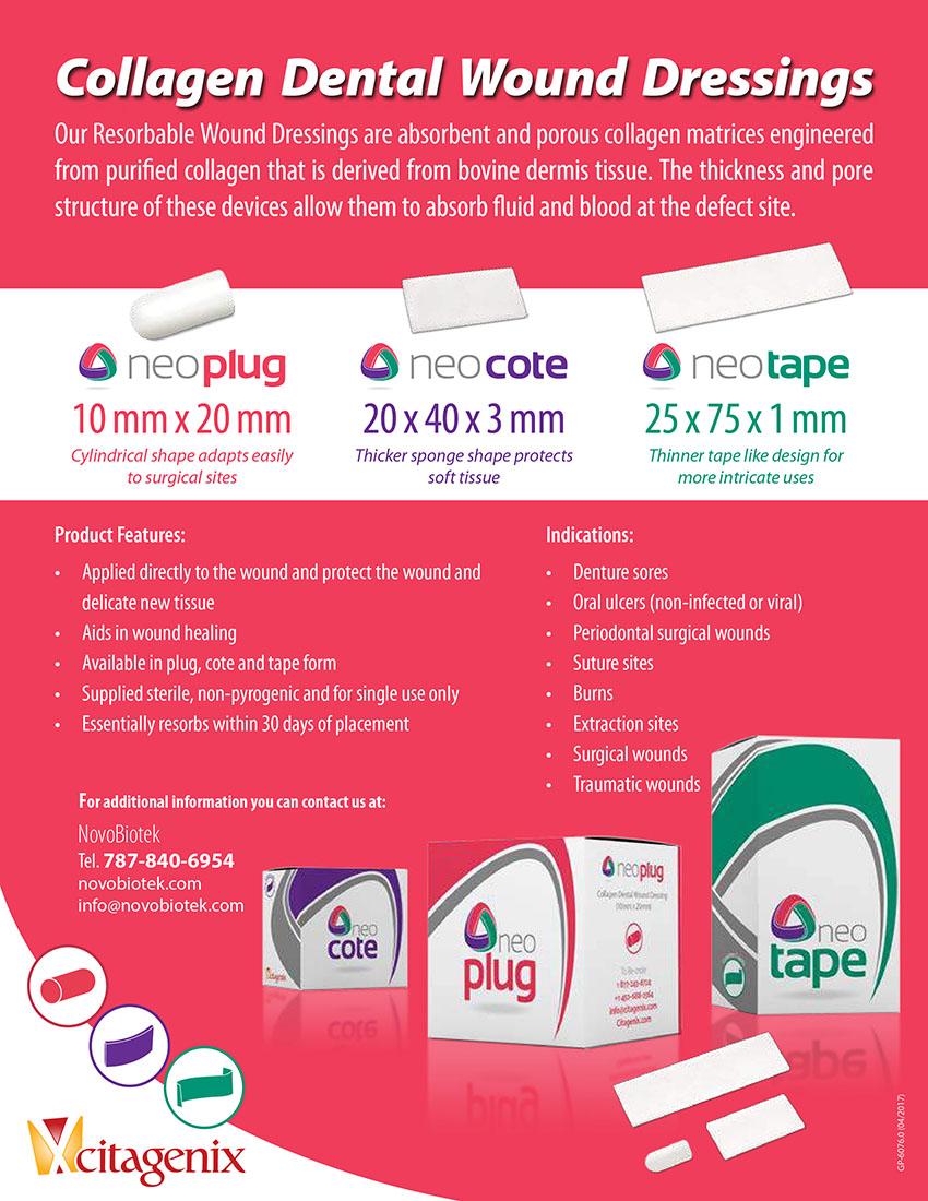 Collagen dental wound-plugs_001b