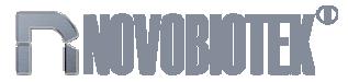 novo_logo_web